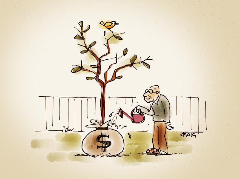 green-investing-craig
